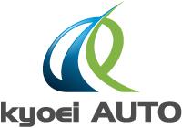 kyoei AUTO 株式会社
